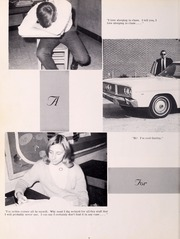 Page 8, 1966 Edition, Bluestone High School - Golden Link Yearbook (Skipwith, VA) online yearbook collection