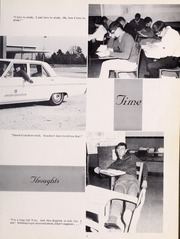 Page 9, 1966 Edition, Bluestone High School - Golden Link Yearbook (Skipwith, VA) online yearbook collection
