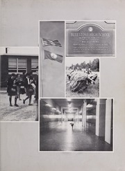 Page 7, 1968 Edition, Bluestone High School - Golden Link Yearbook (Skipwith, VA) online yearbook collection