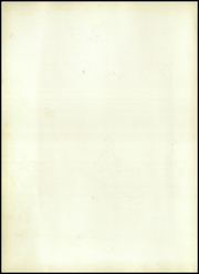 Page 6, 1953 Edition, John D Bassett High School - Timber Tints Yearbook (Bassett, VA) online yearbook collection