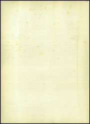 Page 4, 1957 Edition, John D Bassett High School - Timber Tints Yearbook (Bassett, VA) online yearbook collection