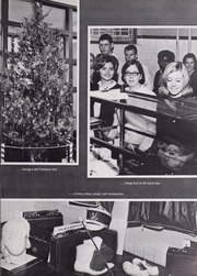 Page 11, 1969 Edition, Park View High School - Leaves of Memory Yearbook (South Hill, VA) online yearbook collection