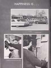 Page 8, 1969 Edition, Park View High School - Leaves of Memory Yearbook (South Hill, VA) online yearbook collection
