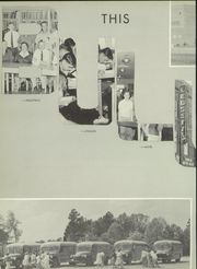 Page 16, 1960 Edition, Brunswick High School - Bulldog Yearbook (Lawrenceville, VA) online yearbook collection
