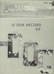 Page 17, 1960 Edition, Brunswick High School - Bulldog Yearbook (Lawrenceville, VA) online yearbook collection