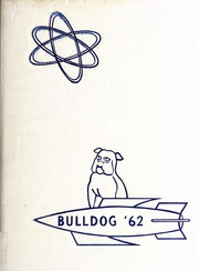 Brunswick High School - Bulldog Yearbook (Lawrenceville, VA