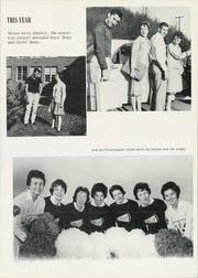 Page 11, 1962 Edition, J J Kelly High School - Arrowhead Yearbook (Wise, VA) online yearbook collection