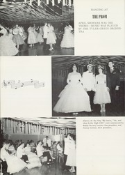 Page 16, 1962 Edition, J J Kelly High School - Arrowhead Yearbook (Wise, VA) online yearbook collection
