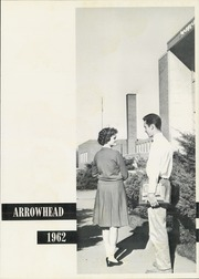 Page 5, 1962 Edition, J J Kelly High School - Arrowhead Yearbook (Wise, VA) online yearbook collection