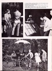 Page 9, 1972 Edition, J J Kelly High School - Arrowhead Yearbook (Wise, VA) online yearbook collection