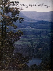 Page 2, 1975 Edition, Powell Valley High School - Valhalla Yearbook (Big Stone Gap, VA) online yearbook collection