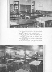 Page 15, 1937 Edition, George Washington High School - Compass Yearbook (Alexandria, VA) online yearbook collection