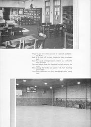Page 16, 1937 Edition, George Washington High School - Compass Yearbook (Alexandria, VA) online yearbook collection