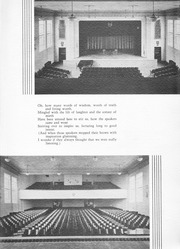 Page 17, 1937 Edition, George Washington High School - Compass Yearbook (Alexandria, VA) online yearbook collection