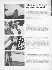 Page 12, 1938 Edition, George Washington High School - Compass Yearbook (Alexandria, VA) online yearbook collection