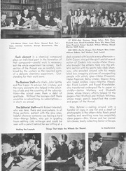 Page 13, 1938 Edition, George Washington High School - Compass Yearbook (Alexandria, VA) online yearbook collection