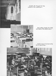Page 16, 1938 Edition, George Washington High School - Compass Yearbook (Alexandria, VA) online yearbook collection