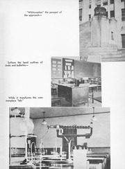 Page 17, 1938 Edition, George Washington High School - Compass Yearbook (Alexandria, VA) online yearbook collection