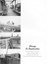 Page 12, 1939 Edition, George Washington High School - Compass Yearbook (Alexandria, VA) online yearbook collection