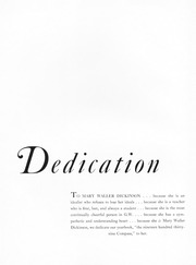 Page 8, 1939 Edition, George Washington High School - Compass Yearbook (Alexandria, VA) online yearbook collection