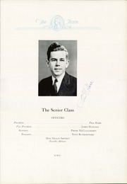 Page 15, 1932 Edition, Jefferson High School - Acorn Yearbook (Roanoke, VA) online yearbook collection