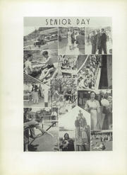 Page 16, 1938 Edition, Jefferson High School - Acorn Yearbook (Roanoke, VA) online yearbook collection