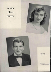 Page 118, 1951 Edition, Jefferson High School - Acorn Yearbook (Roanoke, VA) online yearbook collection