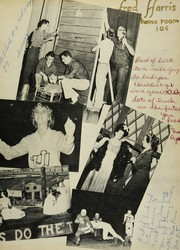 Page 3, 1959 Edition, Jefferson High School - Acorn Yearbook (Roanoke, VA) online yearbook collection