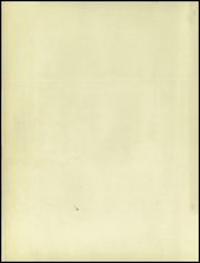 Page 3, 1946 Edition, Coeburn High School - Reflector Yearbook (Coeburn, VA) online yearbook collection