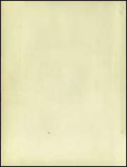 Page 4, 1946 Edition, Coeburn High School - Reflector Yearbook (Coeburn, VA) online yearbook collection