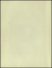 Page 6, 1946 Edition, Coeburn High School - Reflector Yearbook (Coeburn, VA) online yearbook collection