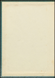 Page 2, 1948 Edition, Coeburn High School - Reflector Yearbook (Coeburn, VA) online yearbook collection