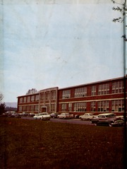 Page 2, 1967 Edition, Coeburn High School - Reflector Yearbook (Coeburn, VA) online yearbook collection