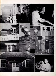 Page 10, 1946 Edition, Lebanon High School - Pioneer Yearbook (Lebanon, VA) online yearbook collection