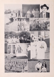 Page 6, 1948 Edition, Lebanon High School - Pioneer Yearbook (Lebanon, VA) online yearbook collection