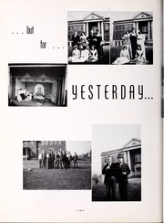 Page 10, 1953 Edition, Lebanon High School - Pioneer Yearbook (Lebanon, VA) online yearbook collection