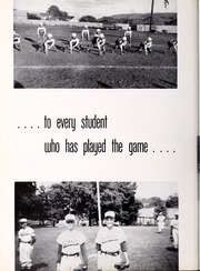 Page 12, 1953 Edition, Lebanon High School - Pioneer Yearbook (Lebanon, VA) online yearbook collection