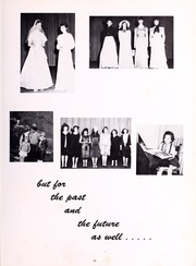 Page 15, 1955 Edition, Lebanon High School - Pioneer Yearbook (Lebanon, VA) online yearbook collection