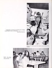 Page 16, 1971 Edition, Lebanon High School - Pioneer Yearbook (Lebanon, VA) online yearbook collection
