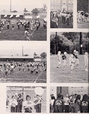 Page 10, 1975 Edition, Lebanon High School - Pioneer Yearbook (Lebanon, VA) online yearbook collection