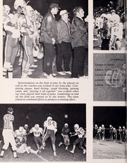 Page 14, 1975 Edition, Lebanon High School - Pioneer Yearbook (Lebanon, VA) online yearbook collection