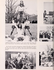 Page 16, 1975 Edition, Lebanon High School - Pioneer Yearbook (Lebanon, VA) online yearbook collection