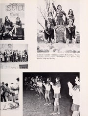 Page 17, 1975 Edition, Lebanon High School - Pioneer Yearbook (Lebanon, VA) online yearbook collection