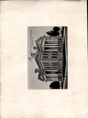 Page 10, 1924 Edition, Covington High School - Puffs and Patches Yearbook (Covington, VA) online yearbook collection