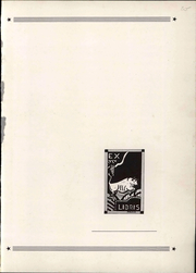 Page 7, 1937 Edition, Covington High School - Puffs and Patches Yearbook (Covington, VA) online yearbook collection