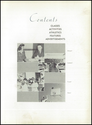 Page 9, 1944 Edition, Covington High School - Puffs and Patches Yearbook (Covington, VA) online yearbook collection