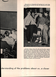 Page 17, 1959 Edition, Covington High School - Puffs and Patches Yearbook (Covington, VA) online yearbook collection