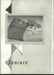 Page 16, 1959 Edition, Clintwood High School - Green Knight Yearbook (Clintwood, VA) online yearbook collection