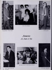 Page 16, 1965 Edition, Clintwood High School - Green Knight Yearbook (Clintwood, VA) online yearbook collection
