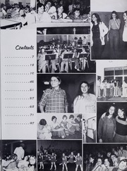 Page 7, 1977 Edition, Clintwood High School - Green Knight Yearbook (Clintwood, VA) online yearbook collection